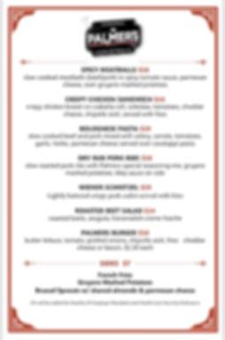 menu 5-14.jpg