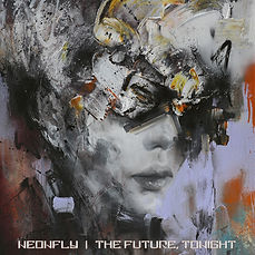cover Neonfly - The Future Tonight.jpg