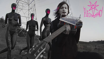 Electromancy Band Photo 1 with logo.jpg