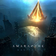 amaranthe_manifest_final_cover.jpg
