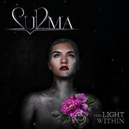 Surma-TheLightWithin-cover2020.jpg