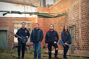 Gorethrone band pic.jpg