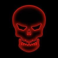 skull-2.jpg