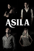 Asila-collage.jpg
