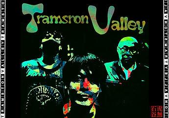 Tramston Valley 3.JPG