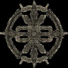Virtual Symmetry - SYMBOL 2020.png