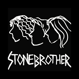 Stonebrother photo copy.png