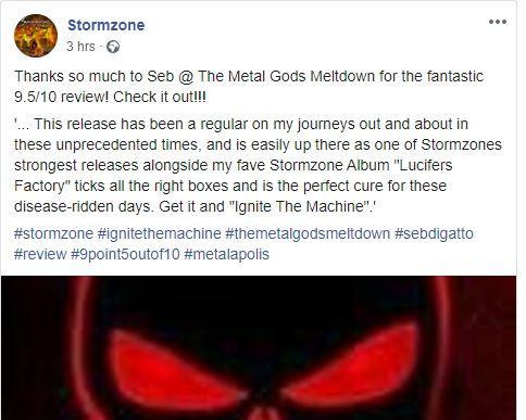 stormzone.JPG