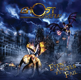 ghostavenue-eaf-cover.jpg