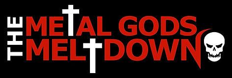 metal gods meltdown new.jpg