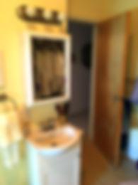 bedroom sink.jpg
