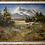 Thumbnail: MOUNT SHASTA SPRING