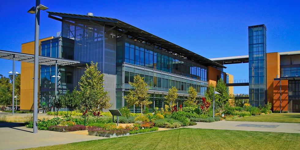 UC Davis - Picnic Day Visit