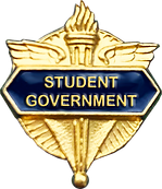 STUDENT GOVT.png