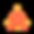 icons8-guru-48.png