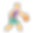 icons8-basketball-player-48.png