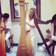 harp 1.mp4