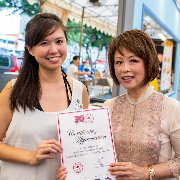 singapore_eventphotographer_010.jpg