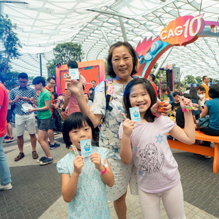 singapore_eventphotographer_076.jpg
