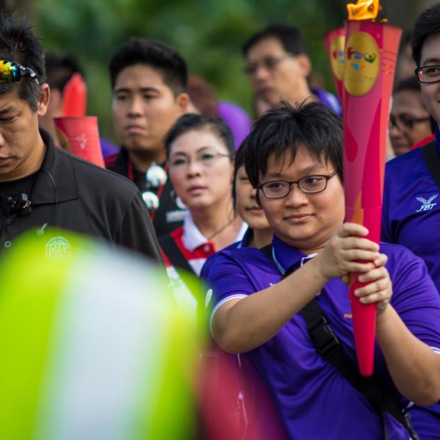 singapore_eventphotographer_004.jpg