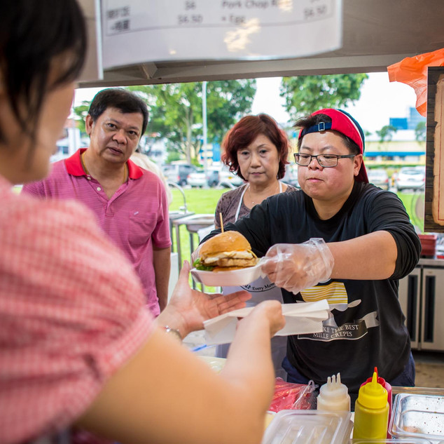 singapore_eventphotographer_008.jpg