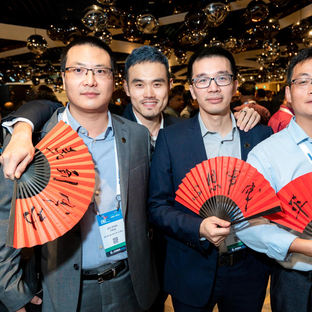 singapore_corporate-event-photographer_0