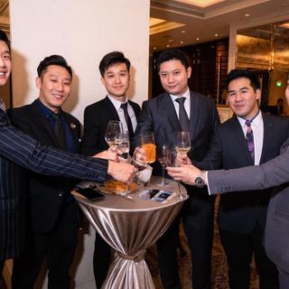 singapore_corporate-event-photographer_0