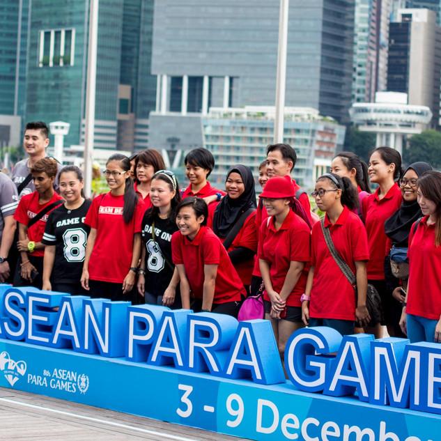 singapore_eventphotographer_001.jpg