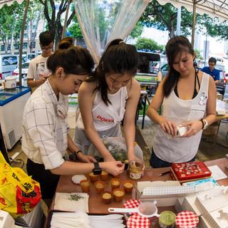 singapore_eventphotographer_009.jpg