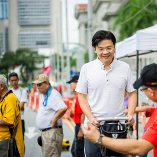 singapore_eventphotographer_024.jpg
