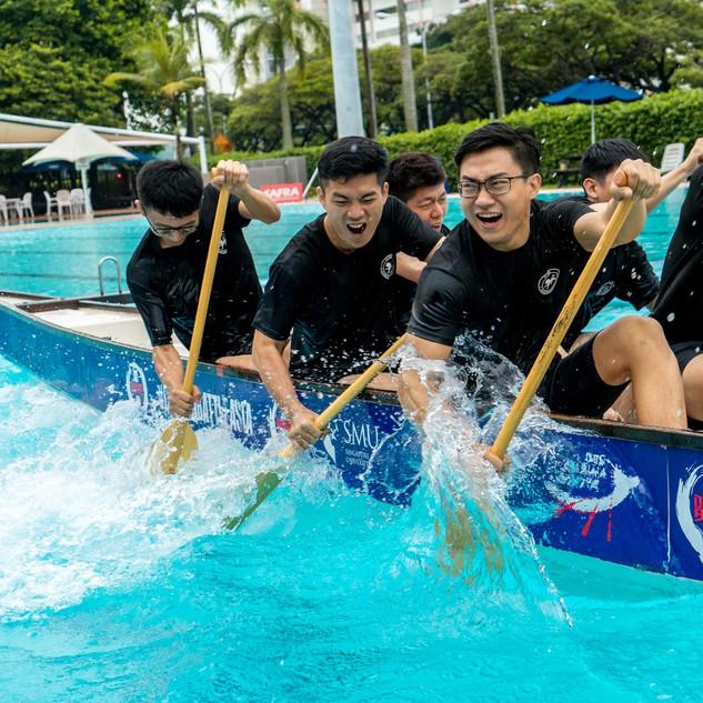 singapore_eventphotographer_045.jpg
