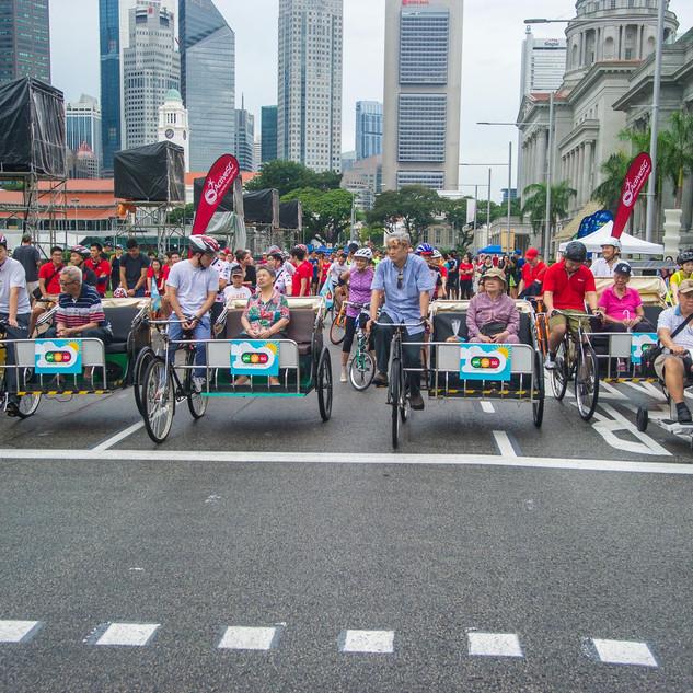 singapore_eventphotographer_023.jpg