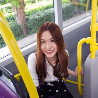 singapore_advertorialphotographer_006.jp