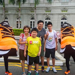 singapore_eventphotographer_029.jpg