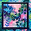 Thumbnail: Candy Blossom