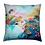 Thumbnail: Velvet Cushion, Finding Life's Joy