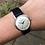 Thumbnail: J W Benson 1961 Watch with box