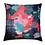 Thumbnail: Velvet Cushion, Waters Edge