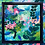 Thumbnail: Entwined Flora