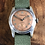 Thumbnail: Hernor 1950s French Military Style Watch