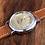 Thumbnail: J W Benson/Smiths 1954 Watch