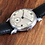 Thumbnail: Smiths pre-Deluxe RG.0405 Watch