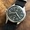 Thumbnail: Smiths W10 1970 Military Watch