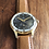 Thumbnail: Smiths Deluxe A420 1957 'Engineers' Watch