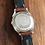 Thumbnail: J W Benson/Laco Watch