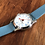 Thumbnail: Smiths 1972 SB 1102 Trainer Watch