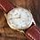 Thumbnail: Timor 1950s Watch