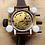 Thumbnail: Smiths Deluxe A404 1954 Watch
