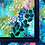 Thumbnail: Spring Snowdrops