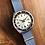 Thumbnail: Smiths Divers 1977 Watch